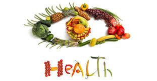 Perché l'alimentazione può migliorare la salute oculare