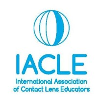 International Association of Contact Lens Educators