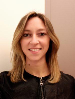 Dott.ssa Laura Donini