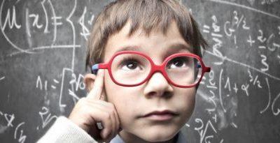 Possiamo fermare la progressione della miopia? Ecco cosa dice la scienza